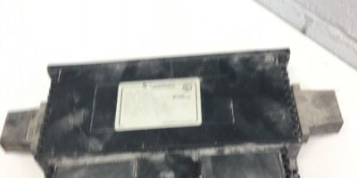 USED TEXAS INSTRUMENTS MODEL 500-5040 NETWORK INTERFACE, FAST SHIPPING, B285 1