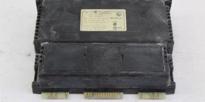Texas Instruments Duel Comm Port Model 500-5029 *used* (B243) 1