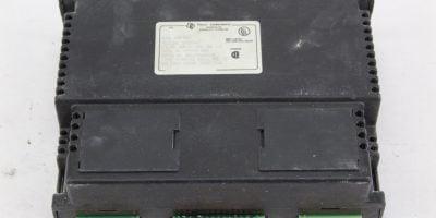 Texas Instruments Peerlink Interface Model 500-5054 *used* (B243) 1