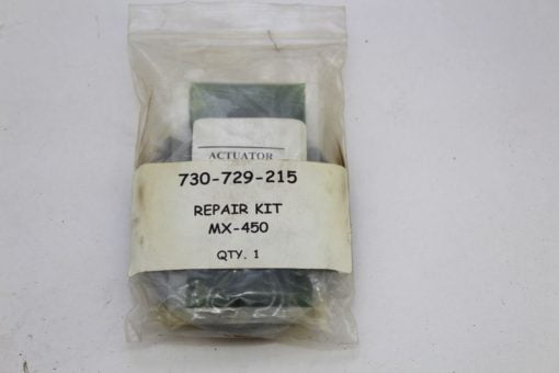 repair rebuild buna seal kit 730-729-215 MX-450 *NEW* (F68) 1