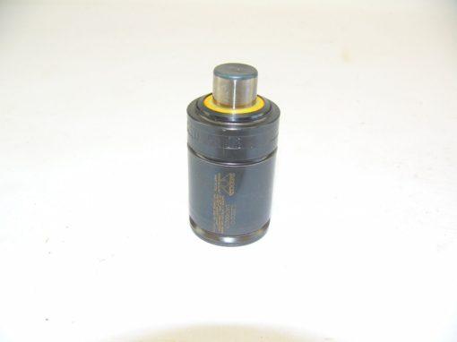 DADCO GAS SPRING C250X10 YELLOW C.250.010
