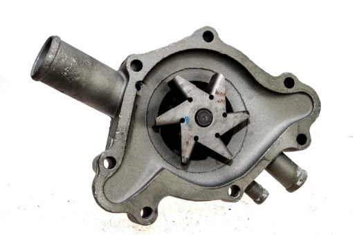 CHRYSLER 318 360 SMALL BLOCK ENGINE WATER PUMP! NEW! FAST SHIPPING! (B134) 2