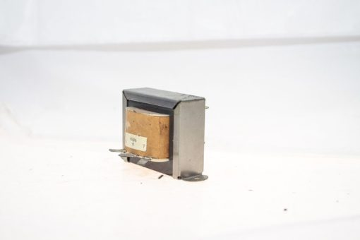 INTRANCO L-19817 R-A 9806 7 POLE TRANSFORMER UNUSED! FAST SHIPPING! (G14) 2