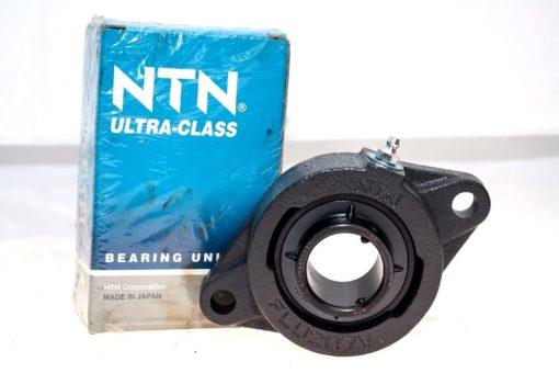 NTN ULTRA CLASS UCFLU-1