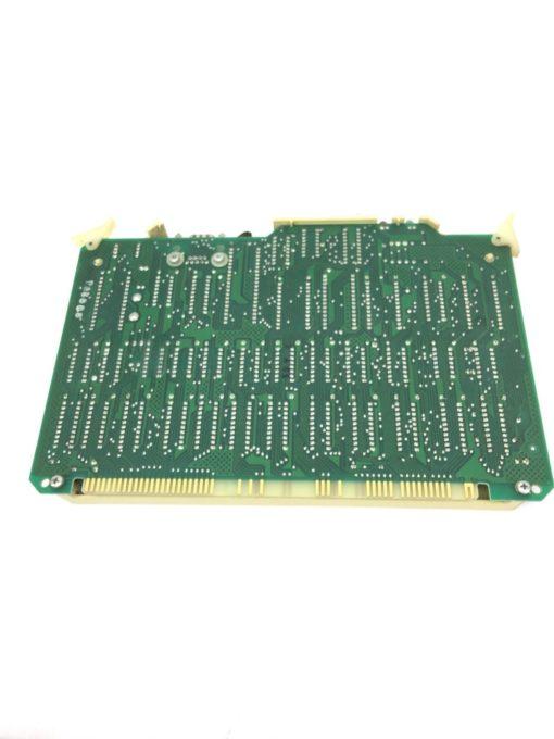 USED IPC HONEYWELL ISSC 620-2030 Processor Module, 6202030, FAST SHIPPING! B310 2