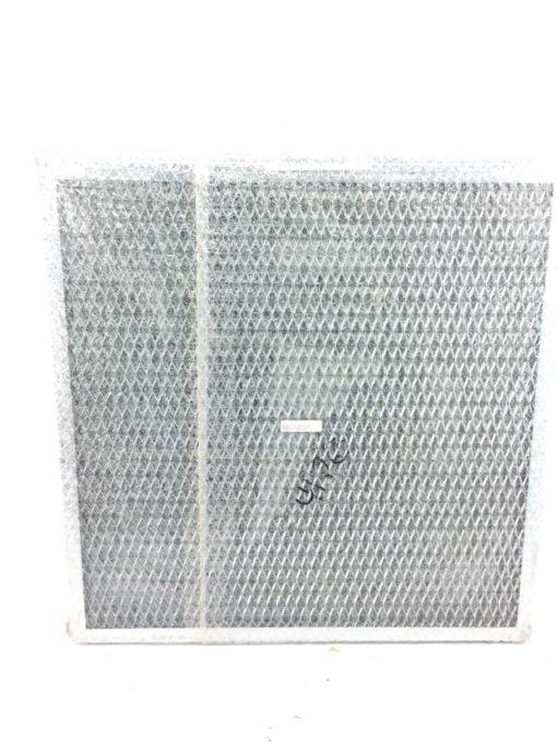 KOCH FILTER CORP 12-799707-01 SIZE: 21 X 21 X 0