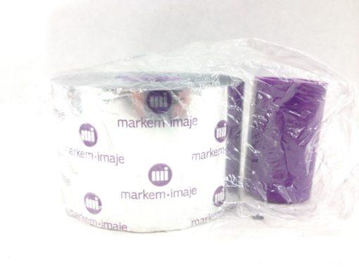 DOVER MARKEM-IMAJE MARKEM 3810 BK/ BLACK # 813810060055BK (A750) 2