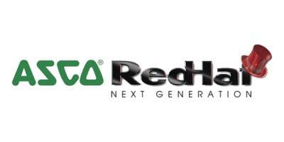 ASCO RedHat