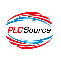 PLC Source