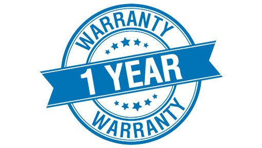 Repair Your Equipment Warranty